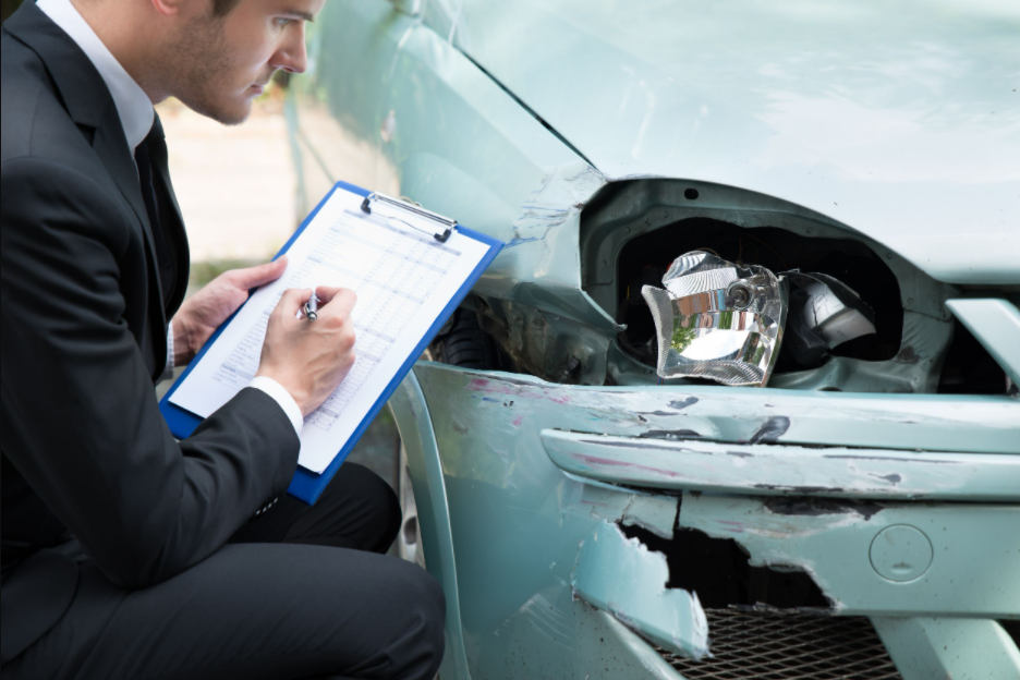 Choosing the Right Lawyer for Your Car Accident Case
