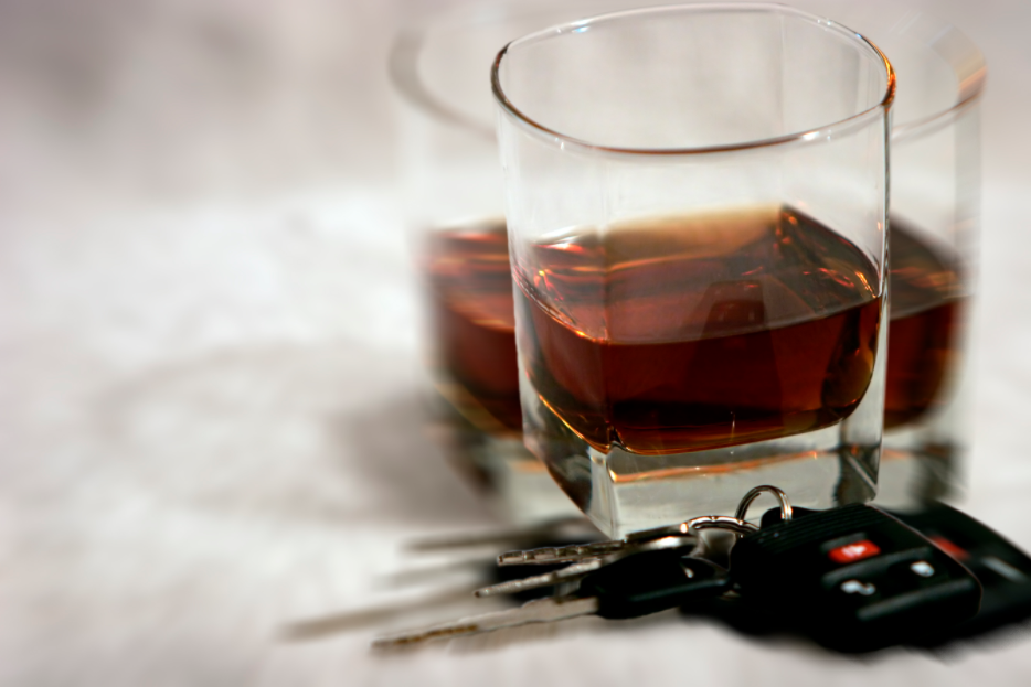 DUI Defense Strategies You Need to Know in a DUI Case