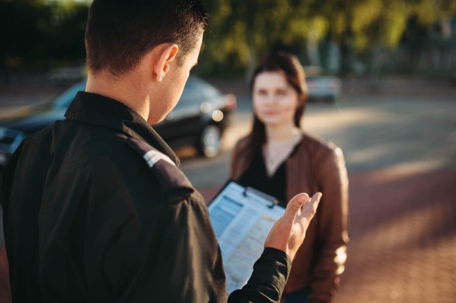 DUI Lawyers Can Certainly Assist Anyone With DUI Charges