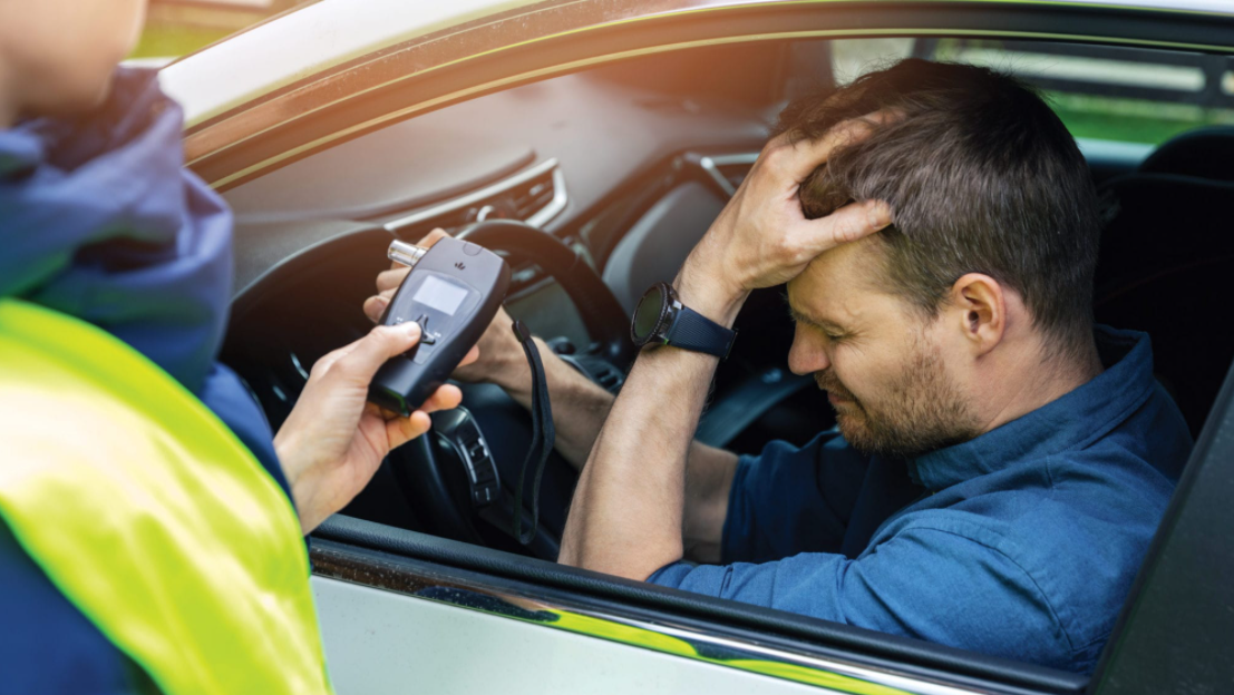 Do You Need a Toronto DUI Lawyer to Deal with Impaired Driving